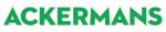 ackermans.co.za