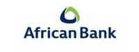 africanbank.co.za