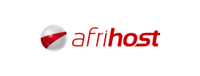 Afrihost Coupons