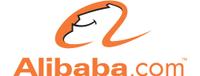 Alibaba Coupons