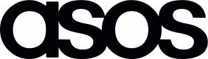 ASOS AU Discount Codes