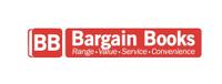 bargainbooks.co.za