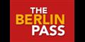 Berlin Pass Coupons