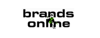 Brands Online Coupons