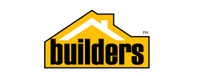Builders Coupons