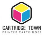 cartridgetown.co.za