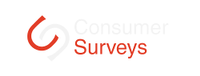 Sa Consumer Surveys Coupons