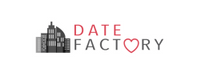 Datefactory Discount Codes