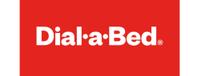 dialabed.co.za