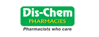 dischem.co.za