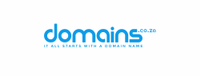 Domains coupons