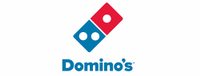 Domino's Pizza Coupons