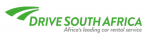 Drivesouthafrica Coupons