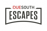 Duesouthescapes Coupons
