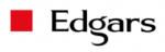 Edgars Coupon Codes