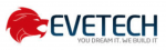 evetech.co.za