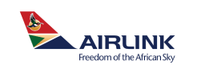 Fly Airlink Coupons