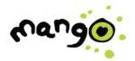Flymango Discount Codes