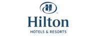 hilton.com