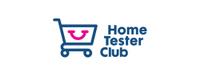 hometesterclub.com