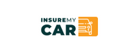 insuremycar.co.za