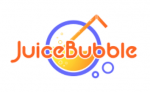 Juicebubble Discount Codes