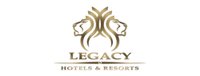 Legacy Hotels Coupon Codes