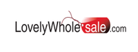 Lovely Wholesale Coupons