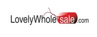 Lovely Wholesale Promo Codes
