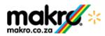 makro.co.za