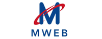 Mweb Coupons