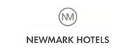newmarkhotels.com