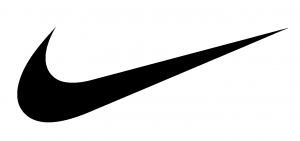 Nike Store UK Discount Codes