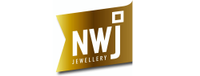 NWJ Coupons