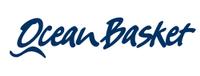 oceanbasket.com