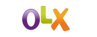 Olx Coupon Codes