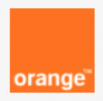 Orange Discount Codes