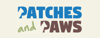 Patchesandpaws.co.za Discount Codes