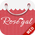 Rosegal Discount Codes