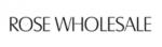 Rosewholesale Promo Codes