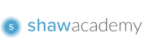 Shaw Academy Coupon Codes