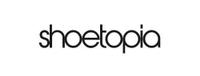 shoetopia.co.za