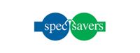 specsavers.co.za