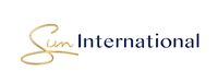 Sun International Coupons
