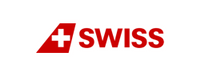 Swiss Coupons