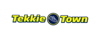 tekkietown.co.za