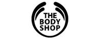 thebodyshop.co.za