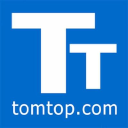 Tomtop Promo Codes
