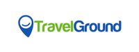 Travelground.com Discount Codes
