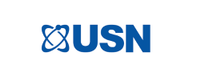 USN Coupons